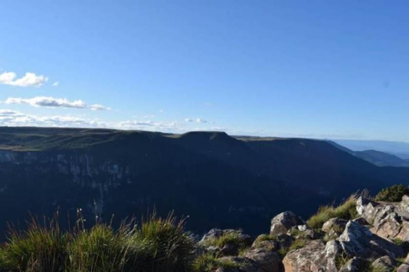 desbravando-horizontes-cambara-do-sul-serra-geral-canyon-fortaleza0181