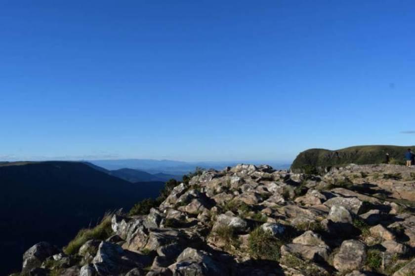 desbravando-horizontes-cambara-do-sul-serra-geral-canyon-fortaleza0182