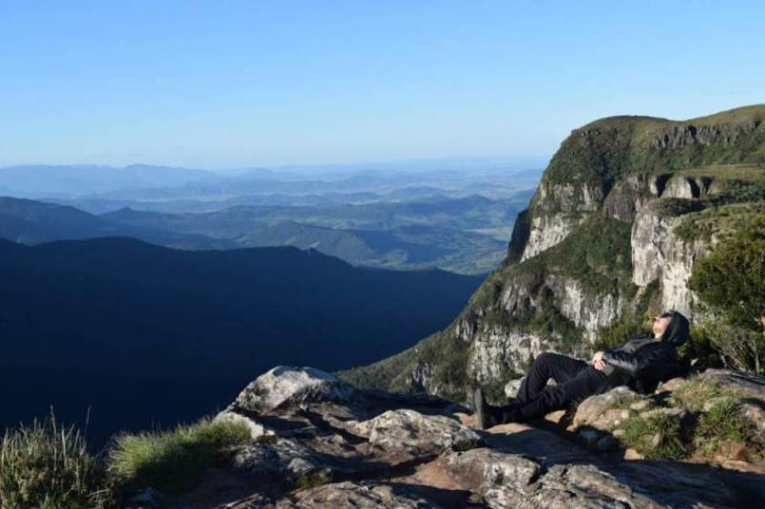 desbravando-horizontes-cambara-do-sul-serra-geral-canyon-fortaleza0199