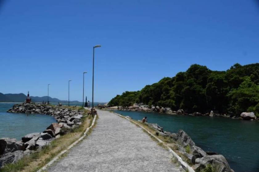 desbravando-horizontes-florianopolis-barra-da-lagoa-0045
