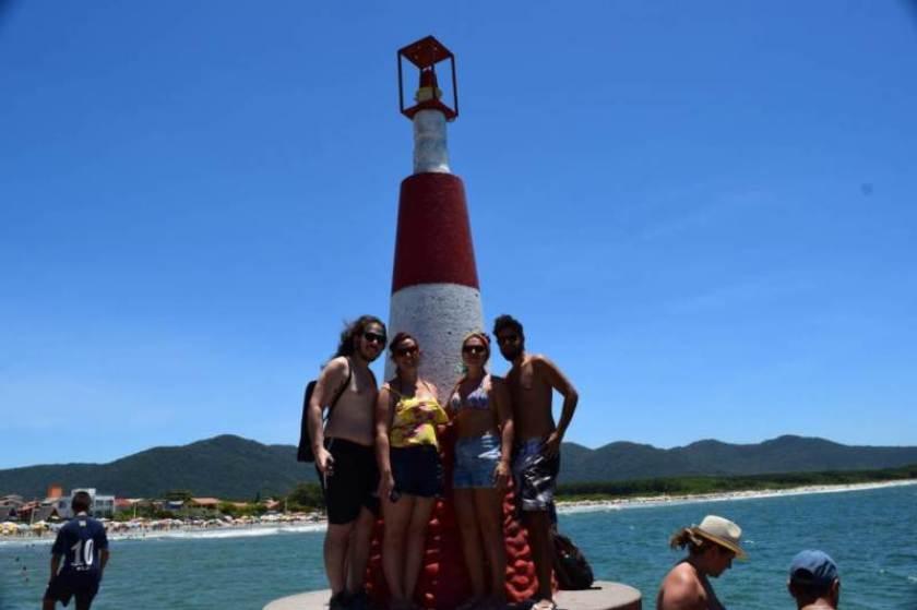 desbravando-horizontes-florianopolis-barra-da-lagoa-0054