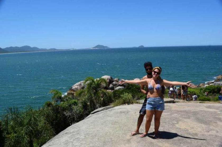 desbravando-horizontes-florianopolis-barra-da-lagoa-0096