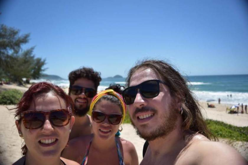 desbravando-horizontes-florianopolis-praia-do-mocambique-0001