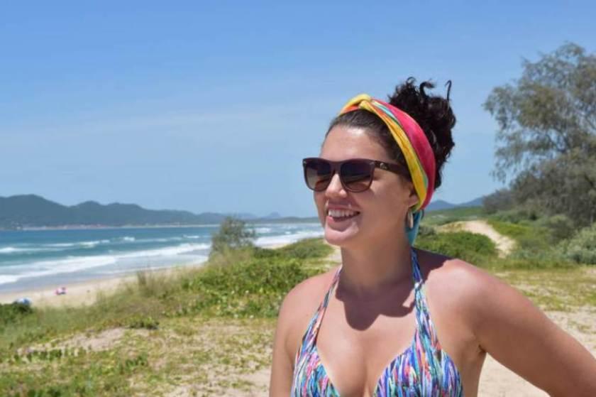 desbravando-horizontes-florianopolis-praia-do-mocambique-0010