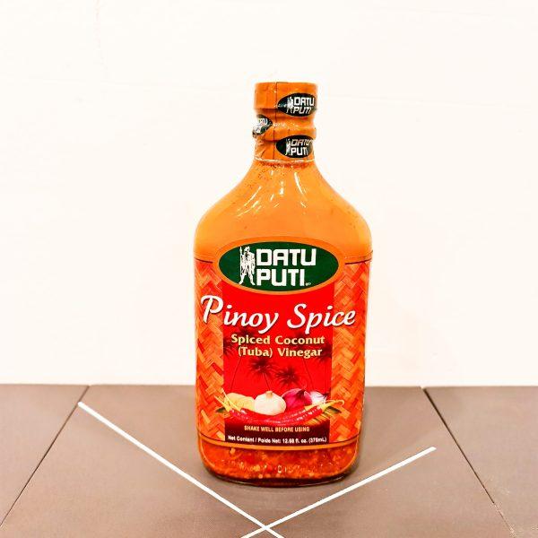 pinoy-spiced-vinegar