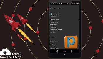 Descargar Opera Mini Handler apk 2019: Todas las versiones mod