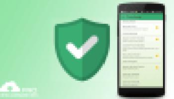 Descargar VPN Http Proxy Injector para Windows 7,8 y 10