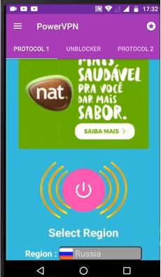 ultima version power vpn apk android gratis 4g 3g gratis