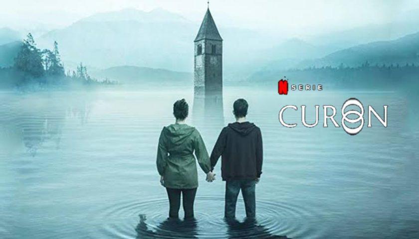 Curon (Temporada 1) HD 720p (Mega)