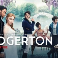 Los Bridgerton (Temporada 1) HD 720p (Mega)