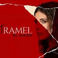 Ana Tramel El juego (Temporada 1) HD 720p (Mega)