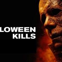 Halloween Kills (Película) HD 1080p (Mega)