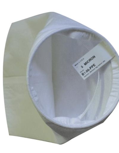 Des-Case Filter Bag Elements.1.1