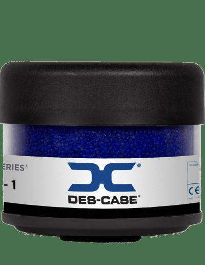 Des-Case Extended Family EX-1