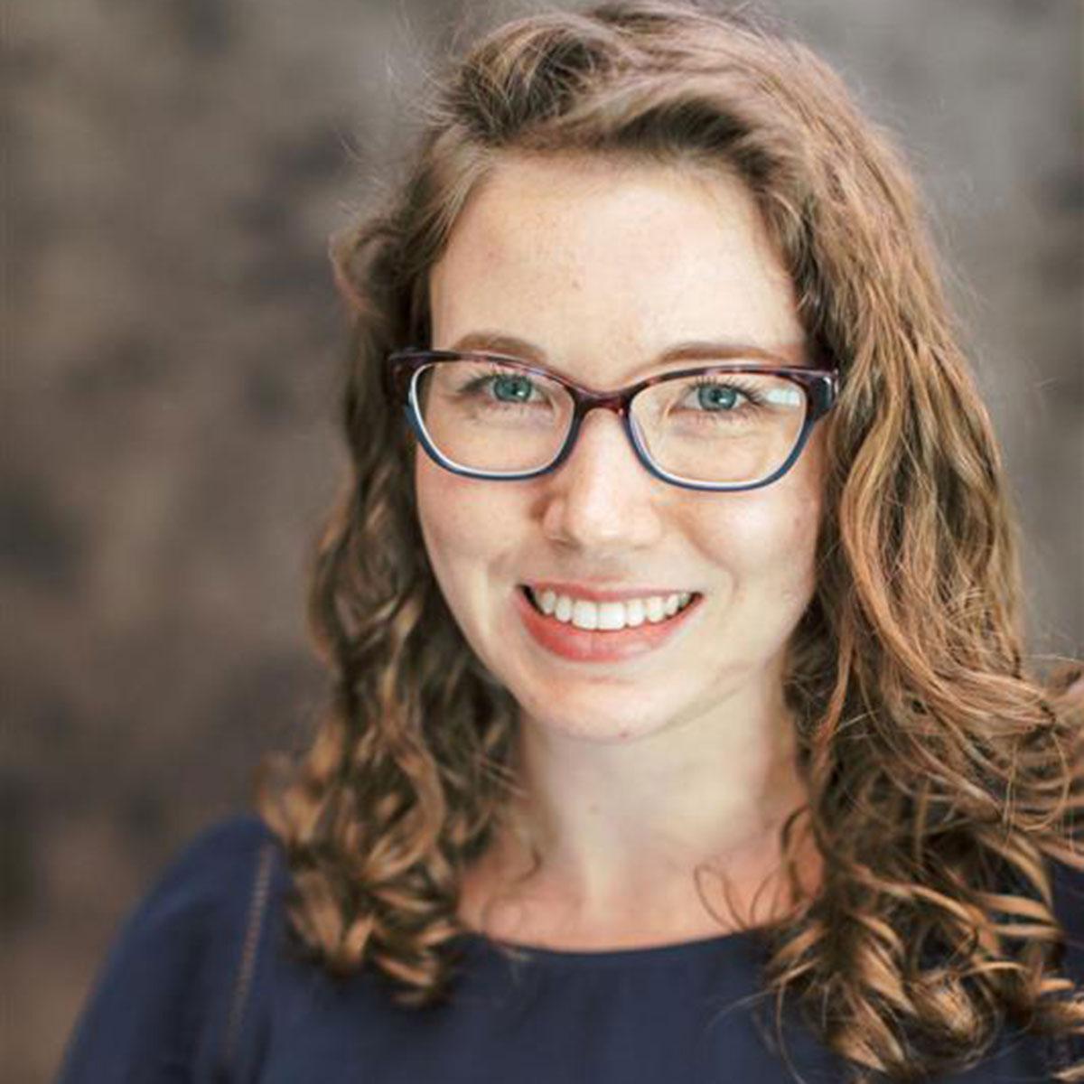 Amanda Sutton