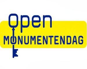 Openmonumentendaglogo