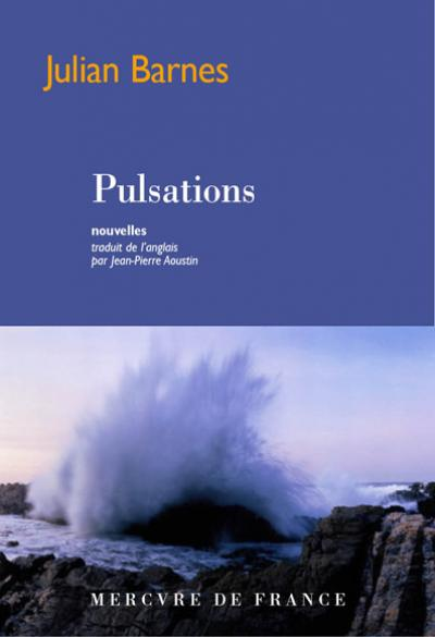 julian-barnes-pulsations