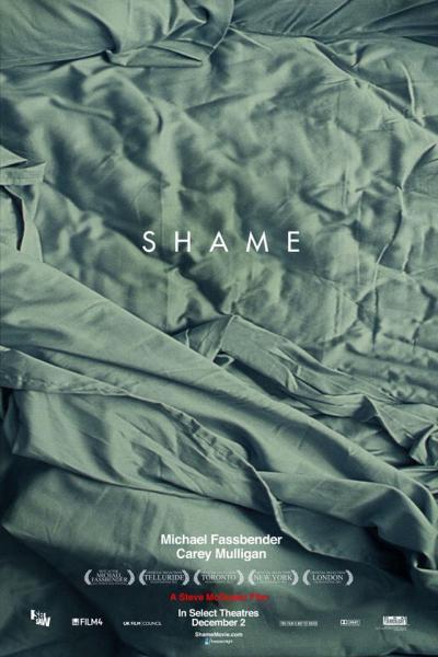 shame-film