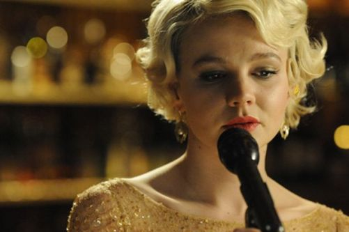 shame-carey-mulligan