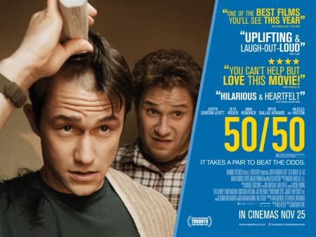 5050-film