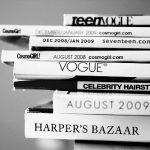 Pourquoi je ne lis pas les magazines féminins