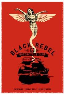 blackrebel_scrojo