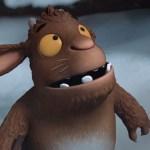 Le Gruffalo … suite