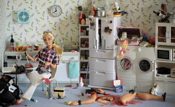 mariel-clayton-barbie1