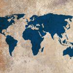 Google et la géopolitique