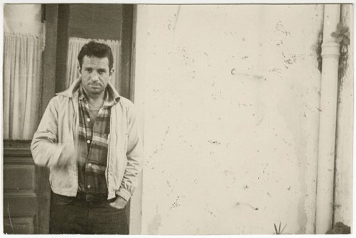 william-s-burroughs-jack-kerouac-tangier-1957-estate-of-william-s-burroughs
