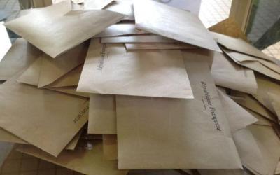 droit-de-vote-elections