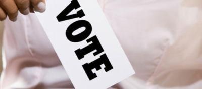vote-01
