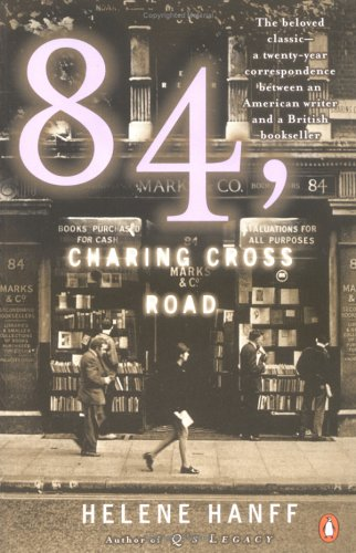 84-charing-cross-road-helene-hanff