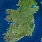 Une autre Irlande