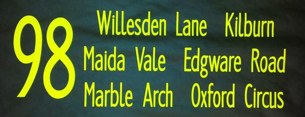 98-willesden-lane-kilburn-maida-vale-edgware-road-marble-arch-oxford-circus