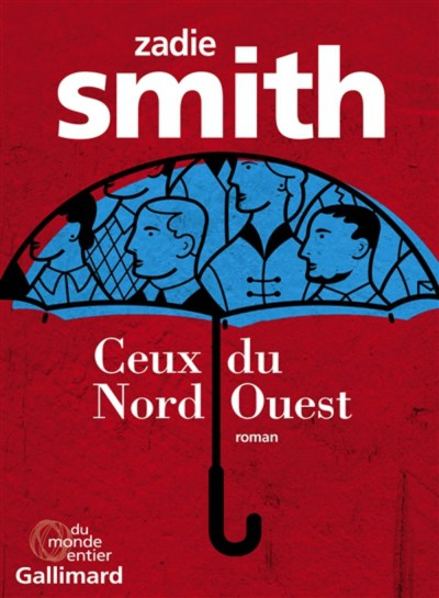 ceux_du_nord_ouest-zadie-smith