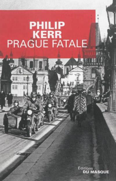 prague-fatale-philip-kerr