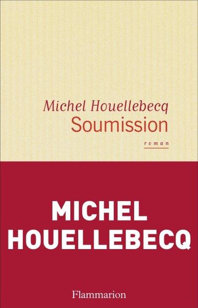 houellebecq_soumission