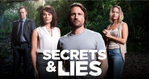 secrets-and-lies-australie