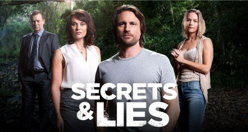 secrets-and-lies-australie