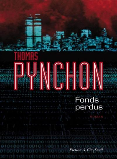 fonds_perdus-thomas-pynchon
