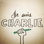 Je suis toujours Charlie