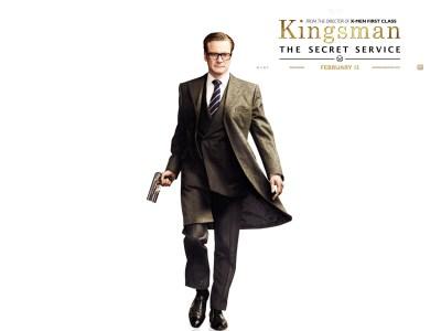 kingsman-the-secret-service-movie
