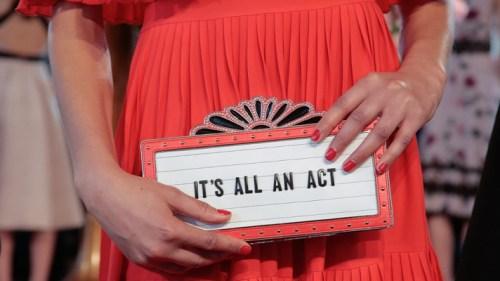 handbag-its-all-an-act