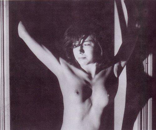 highsmith-nude