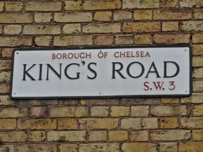 kings-road