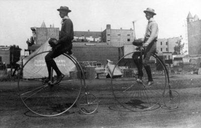big-bikes