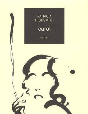 Carol-patricia-highsmith