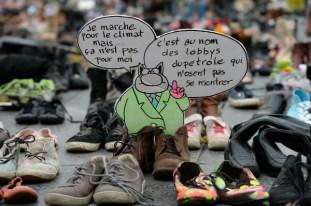 paris-manif-29-nov-2015