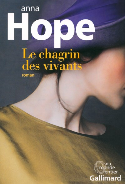 le-chagrin-des-vivants-anna-hope